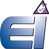 Elekmark Test & Tagging
