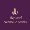 Highland Natural Accents - Bespoke Home Decor & Accessories
