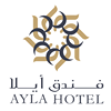 Ayla Hotels & Resorts - Al Ain