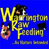 Barf food supplier Cheshire, Merseyside Manchester - Warrington Raw Feeding
