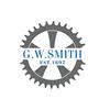 GW Smith Cycles