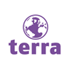 Terra Computers Nederland