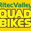 Ritec Valley Quad Bikes