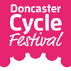 Doncaster Cycle Festival