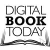 Digital Book Today