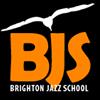 Brighton Jazz School
