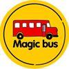 Magic Bus USA