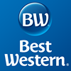 Best Western Hotel Alzey