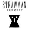 Strawman Brewery
