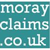 Moray Claims