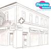 La Pharmacie du Marché - La Teste de Buch