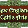 New England Celtic Arts