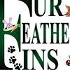Fur Feather & Fins Pet Shop Superstore
