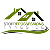 Stop Repossessions in Tyneside