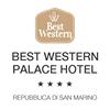 Palace Hotel - San Marino