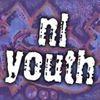 North Lanarkshire Youth Work