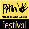 Purbeck Art Weeks