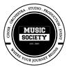 UNMC Music Society