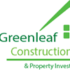 Greenleaf Construction