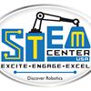 STEM Center India
