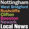 Nottingham Local News