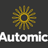 Automic Software, now acquired by CA Technologies