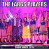 The Largs Players