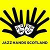 Jazz Hands Scotland