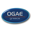OGAE GREECE - THE OFFICIAL EUROVISION FAN CLUB IN GREECE
