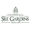 Şile Gardens Hotel & Spa
