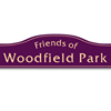 Woodfield Park