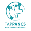 TAP-PANCS Hidroterápiás Központ