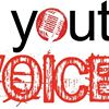 Youth Voices Belize