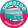 Deeside Classic Campers Ltd