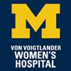 University of Michigan Von Voigtlander Women's Hospital