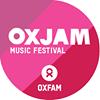Oxjam Beeston Music Festival