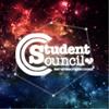 RMIT Vietnam Student Council - SGS