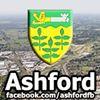 I'm From Ashford