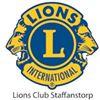 Lions Club Staffanstorp