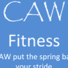 CAW Fitness