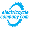 Electric Cycle Company