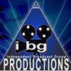 IBG Studios LLC