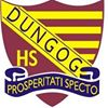 Dungog High School