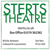 Sterts Theatre and Arts Centre
