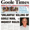 Goole Times