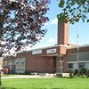 Dorval Elementary School