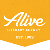 Alive Literary Agency