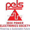 IEEE Power Electronics Society (PELS)