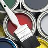 We paint any room (painters & decorators)