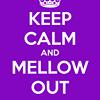 Mellow Treats - Harrogate